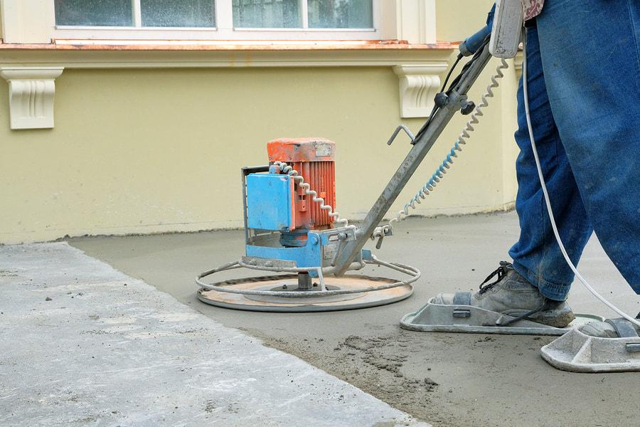waxahachie-foundation-repair-concrete-repair-2_orig