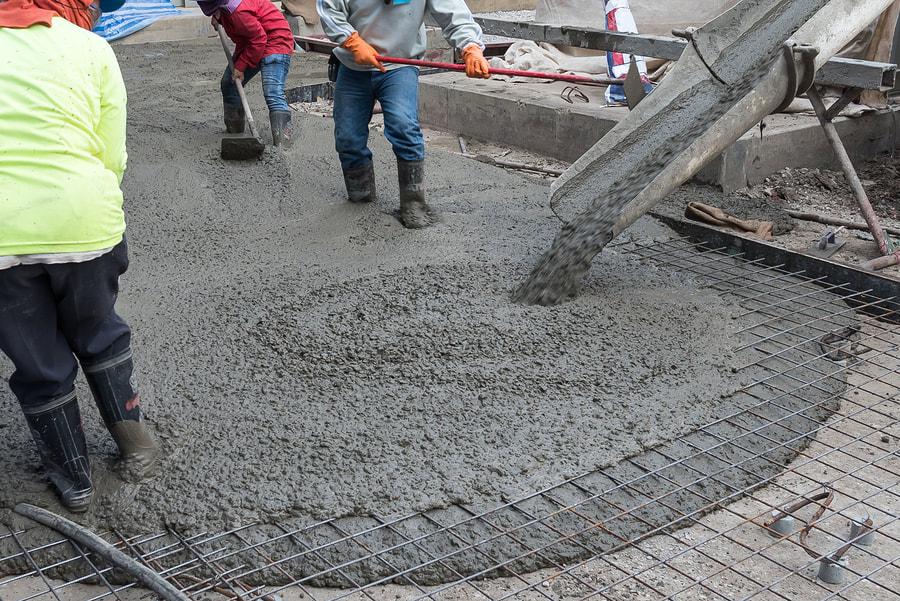 waxahachie-foundation-repair-slab-repair-2_orig